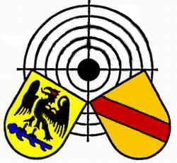 Sportschützenverein Steißlingen